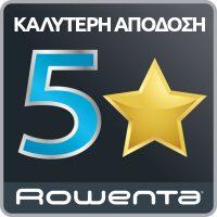 five-star-icon