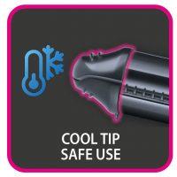 Ασφαλής χρήση: