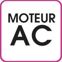 AC Motor: