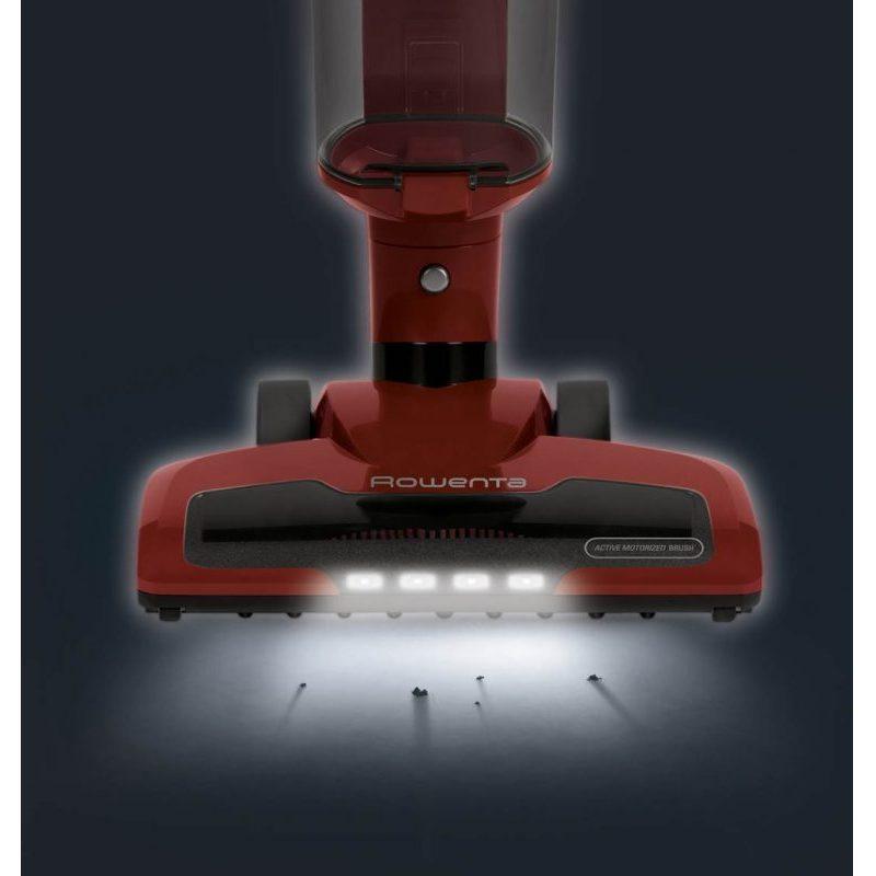 RH6543 AIR FORCE LIGHT 4