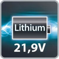 lithium ionτεχνολογία