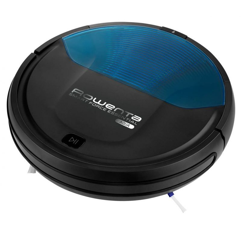 RR6971 SMART FORCE ESSENTIAL AQUA