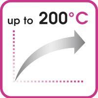 Υψηλή θερμοκρασία