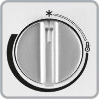 Σύστημα προστασίας από τις σταγόνες νερού ΙΡ21