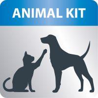 Μοντέλο Animal Kit