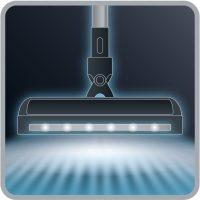 LED Λυχνίες για καλύτερη ορατότητα