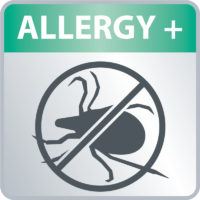 Φιλική στους αλλεργικούς