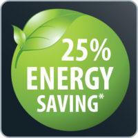 Εξοικονομήστε ενέργεια