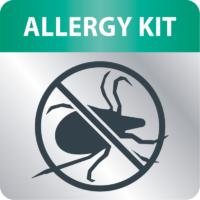 Μοντελο Allergy Care