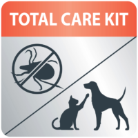 Μοντελο Total Care