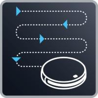 Συστημα πλοηγησης Smart Exploration 4.0 για βελτιστη καλυψη επιφανειων